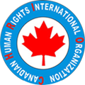 Canadian Human Rights International Organization - CHRIO.